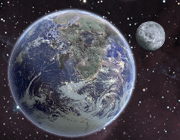 Planet Hope